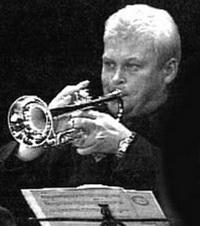 Vladimir Snitsarenko