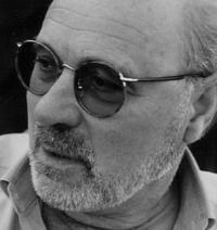 Bernhard Klebel