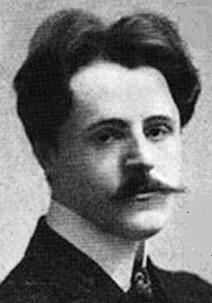 Robert Lortat