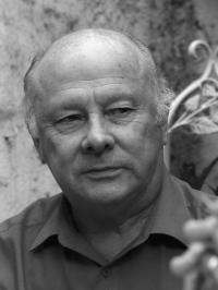 Jean Sourisse