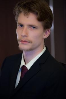 Pavel Shatskiy