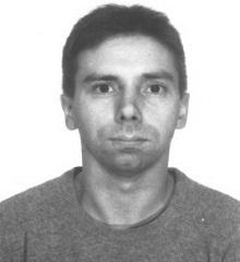 Laurent Beeckmans