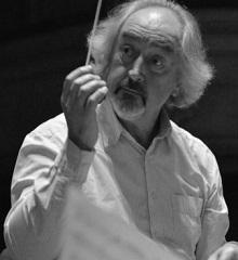Jacques Vanherenthals