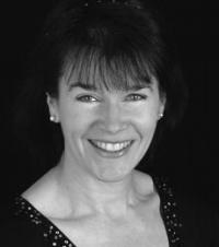 Gina McCormack