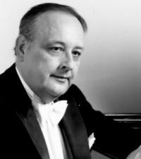 Joseph Banowetz