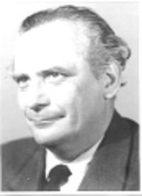 Horst-Tanu Margraf