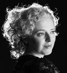 Elizabeth Dobbin