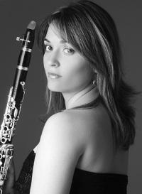 Laura Ruiz Ferreres-