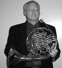 Herman Jeurissen