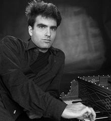Florian Birsak