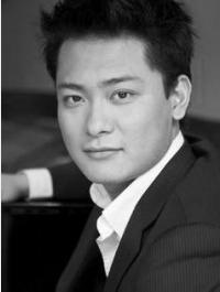 Xu Hong