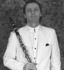Luigi Magistrelli