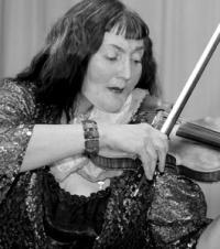 Leonora Dmiterko