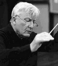 Josef Vlach