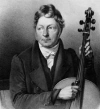 Cello sonata in B-dur op. 5/2,  (Romberg)