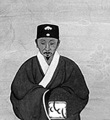 The Peony Pavilion, opera (1598),  (Xianzu)