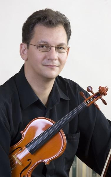 Lorant Bozsodi