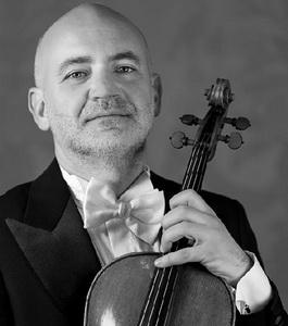 Alfredo Zamarra