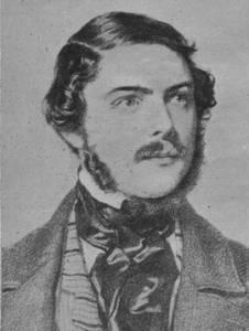 Morceau de Concert in c-moll (1845), op. 27 (Dreyschock)