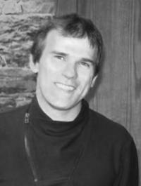 Jean-Marc Bouchard