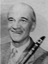 Gaston Hamelin