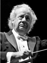 Fernando Lozano