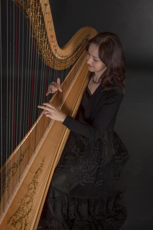 Katerina Zhurauliova