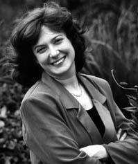 Anna Malikova