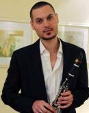 Giovanni Punzi-