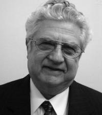 Ervin Acél