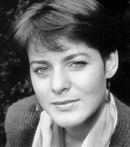 Olga Tverskaya
