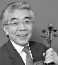 Koihiro Harada