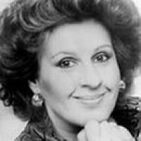 Mariana Lipovshek