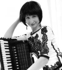 Mria Vlasova