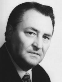 Tibor Freso