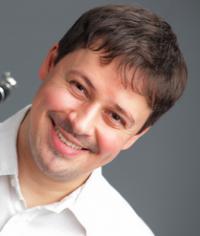 Evgueny Varavko