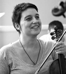 Antoinette Lohmann