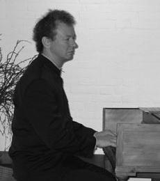 Vaughan Schlepp