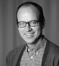Harald Aadland