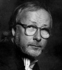 Geir Henning Braaten