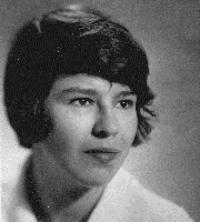 Evgenia Pupkova