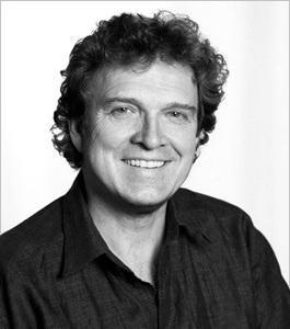 Kjell Magnus Sandve