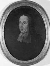 Giuseppe Ottavio Pitoni