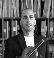 Alessandro Ciccolini