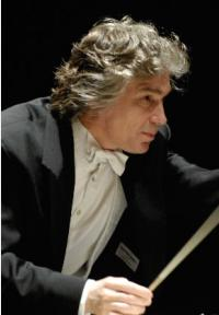 Jonathan Darlington