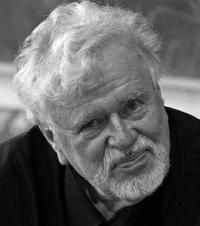 Arnold Ostman