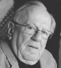 Five Monologues,  (Kelterborn)
