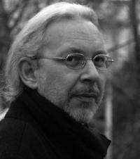 Richard Edlinger