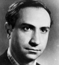 Eduard Baghdasaryan