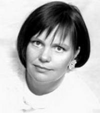 Marianne Hirsti